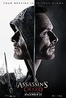刺客教條 Assassin's Creed 2016