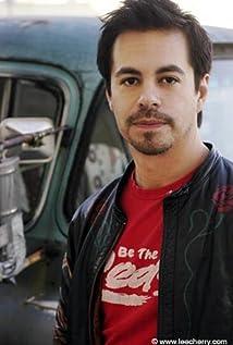 Carlos Villalobos Picture