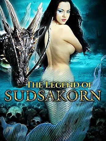 Sudsakorn (2006)