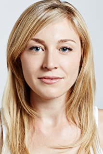 Juliet Rylance Picture