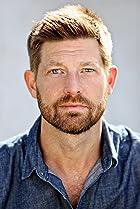 Image of Stephen Snedden