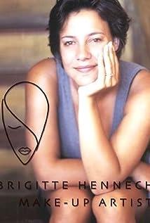 Brigitte Hennech Picture