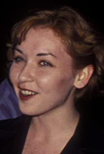 Susie Cusack Picture