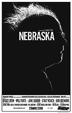 Nebraska(2014)
