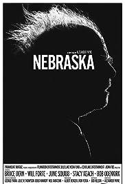 Nebraska (Hindi)