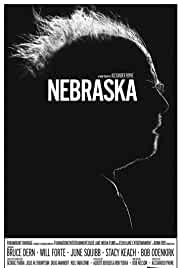 Nebraska 2013 720p 1GB BluRay [Hindi DD 2.0 – English 2.0] ESubs MKV