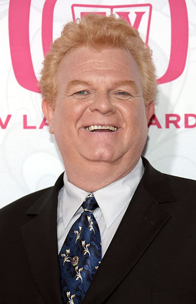 johnny whitaker now