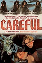 Image of Careful