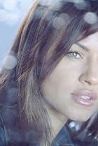 Image of Leila Arcieri