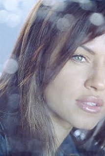 Aktori Leila Arcieri