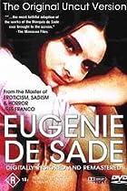 Image of Eugénie
