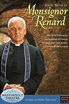 Image of Monsignor Renard