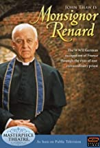 Primary image for Monsignor Renard