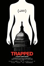 Trapped(1970)
