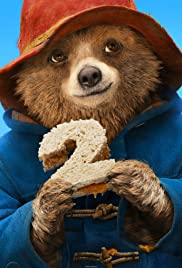 Watch Online Paddington 2 HD Full Movie Free