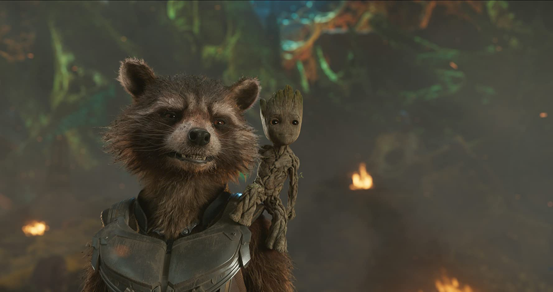 Guardians Of The Galaxy 2 Stream Openload