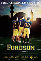 Image of Fordson: Faith, Fasting, Football