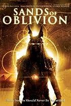 Sands of Oblivion (2007) Poster