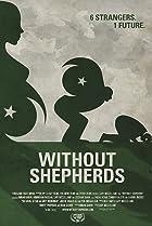 Image of Without Shepherds