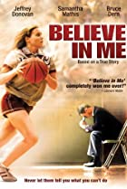 Image of Believe in Me