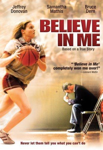 Believe in Me Watch Full Movie Free Online