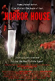 1000  images about Horror house on Pinterest | Haunted Houses ...