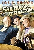 Image of Earthworm Tractors