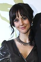Image of Melinda Kinnaman