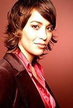Maria Eberline's primary photo