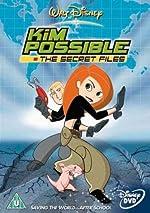 Kim Possible The Secret Files(2003)