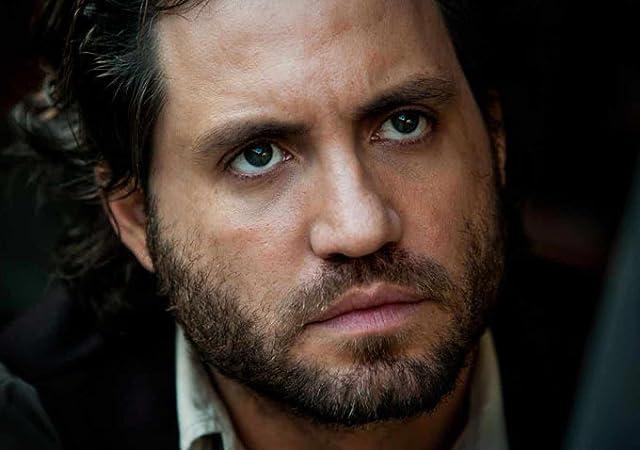 Edgar Ramírez in Zero Dark Thirty (2012)