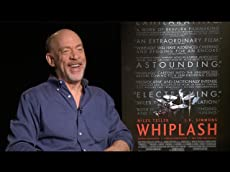 Episode: Whiplash