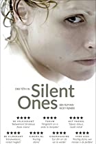 Image of Silent Ones