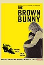 The Brown Bunny(2003)