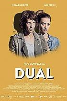 Image of Dual