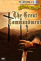 Image of The Great Commandment