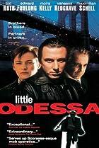 Image of Little Odessa