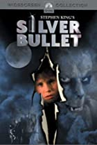 Image of Silver Bullet