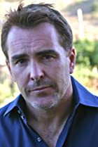Image of Nolan North