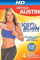 Image of Sculpt & Burn Body Blitz