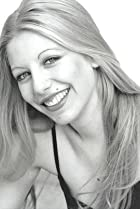 Image of Raine Brown