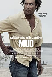 Mud dvdrip |1link mega latino