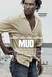 Mud film poster