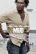 Mud (2012) Poster