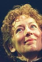 Lynn Farleigh's primary photo