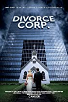 Image of Divorce Corp