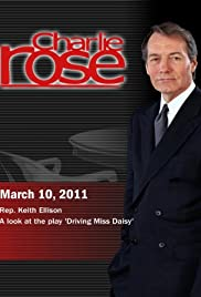 Episode dated 10 March 2011 Poster