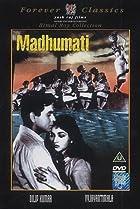 Image of Madhumati