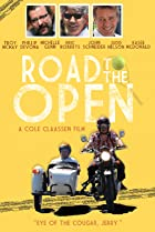 Road to the Open (2014) Poster