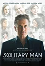 Primary image for Solitary Man
